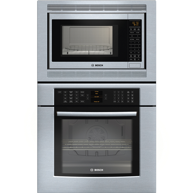 Wall Ovens Cooking Appliances Home Appliances Kitchen